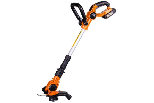 Grass trimmer BC 2320 1BCB