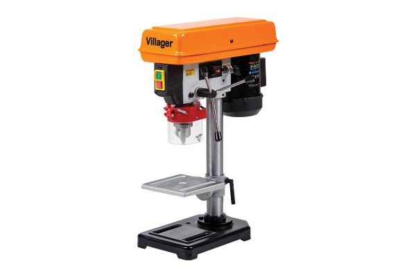 Electric bench drill VLN 5016